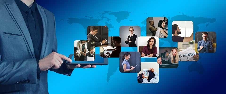 Top Configuration Management Resources - Top Configuration Management Resources